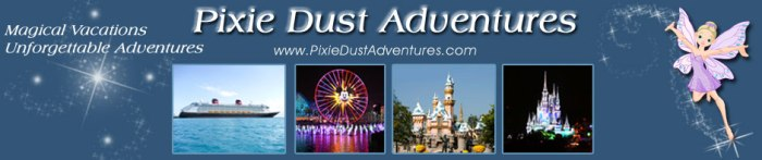 Free Quote, Disney, Travel, Vacation, Disney, Cruise, Disneyland, Disney World