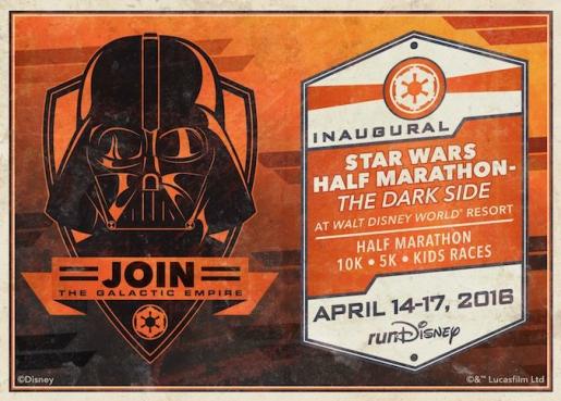 Star_Wars_Half_Marathon_WDW_2015-1