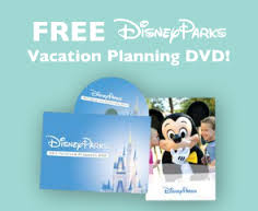 2016_Free_Planning_DVD