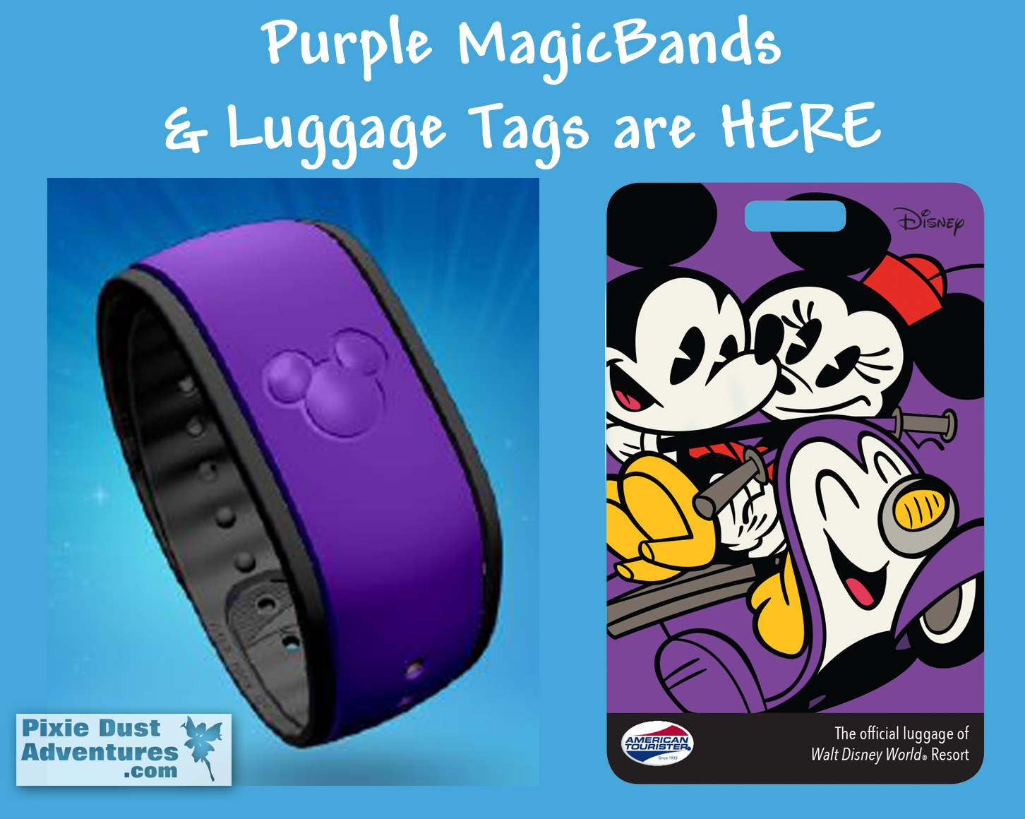 Purple_MagicBands_Luggage_Tags-2016