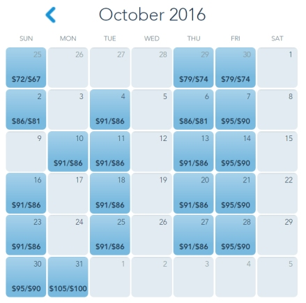 2016_MNSSHP_Oct_Prices