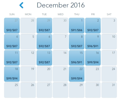 2016_MVMCP_Dec_Prices
