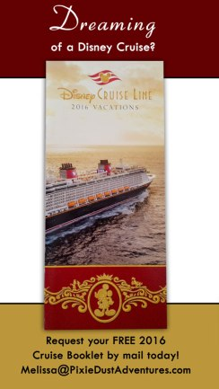 2016_Disney_Cruise_Brochure