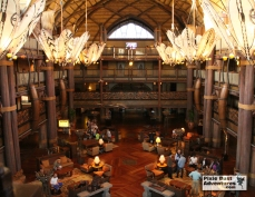 Animal_Kingdom_Lodge_Jambo_House-Lobby4