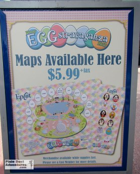 Epcot_Easter_Egg_Hunt_2017-01