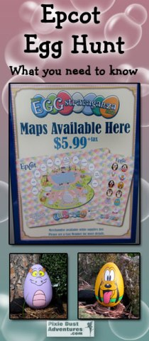 Epcot_Egg_Hunt