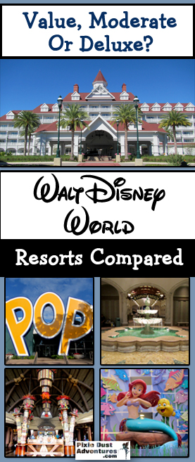 WDW_Resorts_Compared