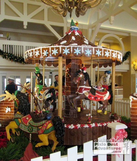 Christmas_Beach_Club_Carousel