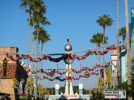 Christmas_HollywoodStudios