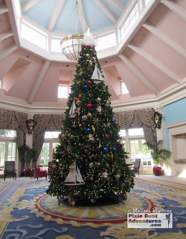 Christmas_Yacht_Club_Tree