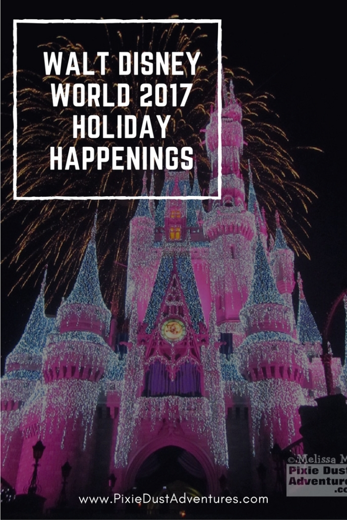 Walt_Disney_World_Holidays-2017