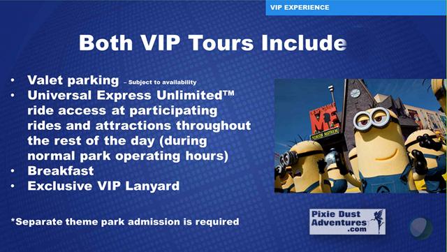Non-Private-VIP-Tour-5